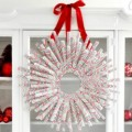 diy-wrapping-paper-wreath.feature