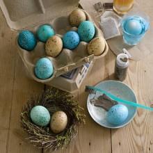 easter-eggs-x