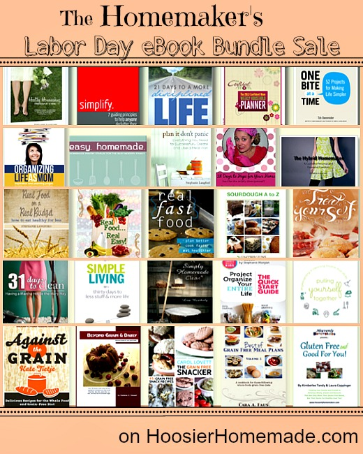 ebookbundlecollage2