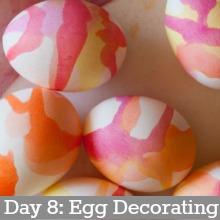 eggs.Day8