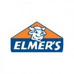 Elmer's Science Fair Ambassadorship