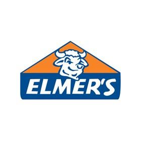 elmer-s-glue-logo-primary
