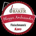 fleischmanns.Badge.125