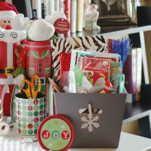 gift-wrap-station.220