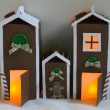 gingerbread-houses-PAGE