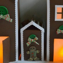 gingerbread-houses-cartons-FEATURE