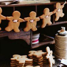 gingerbread-men-garland.220