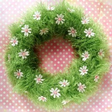 grass-wreath.220