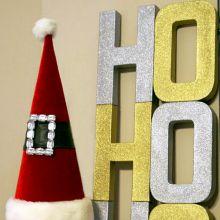 ho-ho-ho-3d-sign.PAGE