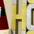 ho-ho-ho-3d-sign.feature