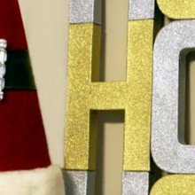 ho-ho-ho-3d-sign.feature