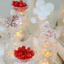 holiday-candy-bar-with-candies.PAGE