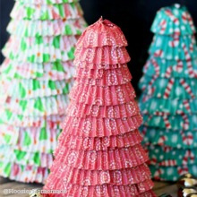 holiday-cupcake-liner-tree-craft.PAGE