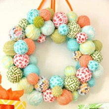 holiday wreath.220