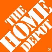 home-depot-logo.200