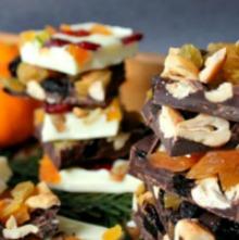 homemade-chocolate-bark-PAGE
