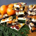 homemade-chocolate-barkS