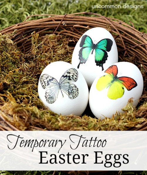 how-to-make-temporary-tattoo-easter-eggs