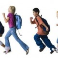 kids-school-backpacks