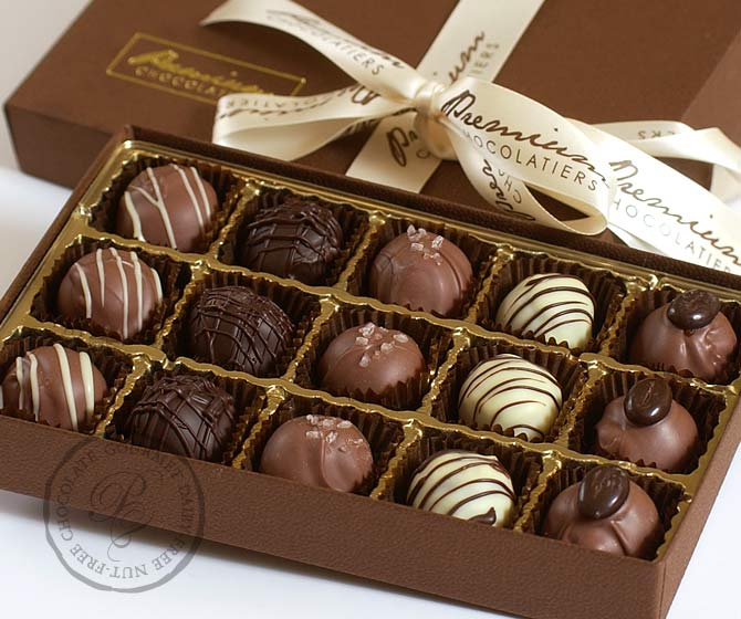 large_truffle_collection_01