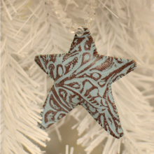 leather-star-ornament1-PAGE