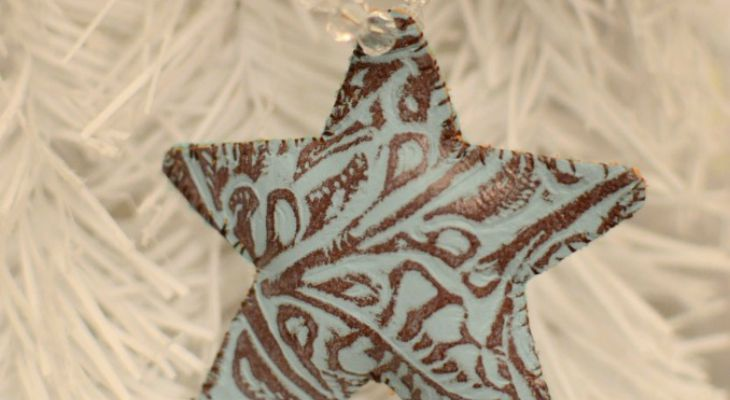 leather-star-ornament1-feature