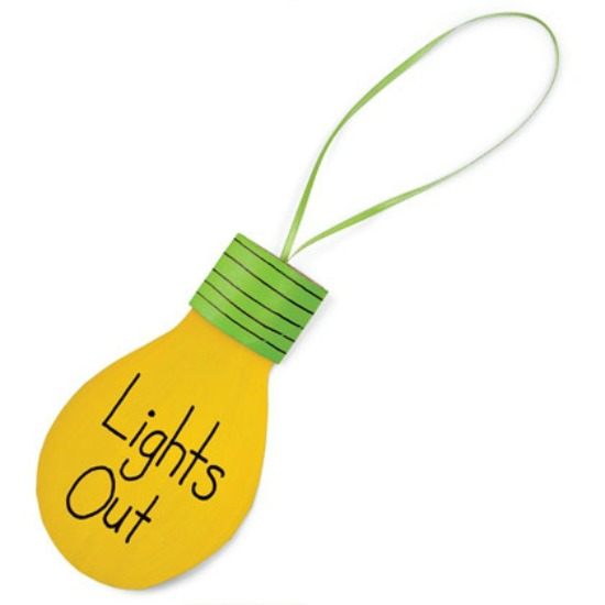 lights-out-craft