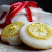 limoncello-cookies.220