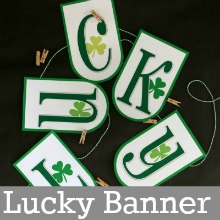 lucky.banner-page