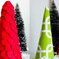 mini-christmas-trees.FEATURE