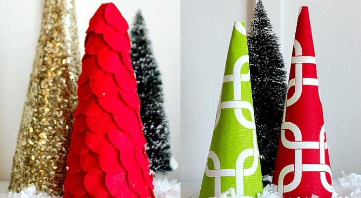 mini-christmas-trees.FEATURE