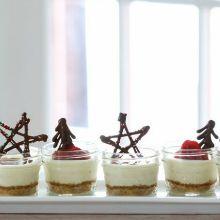 minicheesecakes220