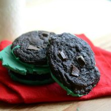mint-cookies-with-chocolate.Day-12.220
