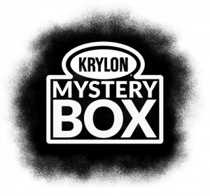 mystery_box_stamp2