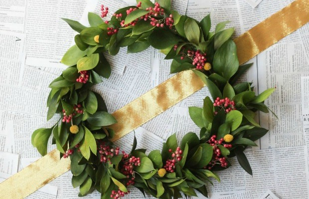 nontraditional_holiday_wreath-7-1024x922