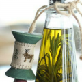 oliveoil.feature