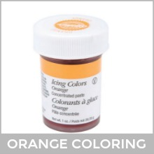 orange-coloring-page