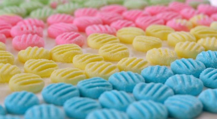 pastel-easter-mintsfeature
