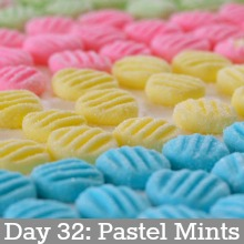 pastel-mints.day32