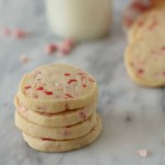 peppermint-shortbread-cookies-2-600