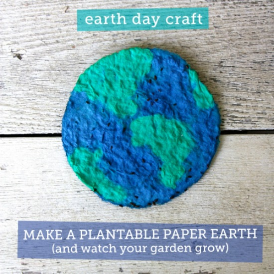 plantable-paper-earth