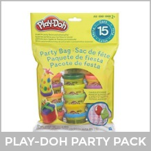 play-doh-page