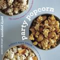 popcorn-cover-mech.rev1_