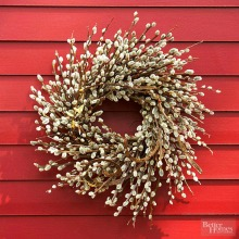 pussy-willow-wreath.220