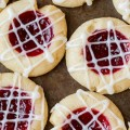 raspberry-almond-thumbprint-cookies-FEATURE