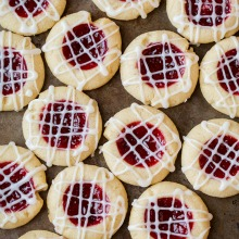 raspberry-almond-thumbprint-cookies.PAGE