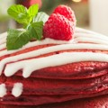 red-velvet-pancakes-feature