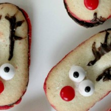 reindeer-cookies-FEATURE