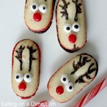 reindeer-cookies-PAGE