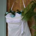 santa-bag-door